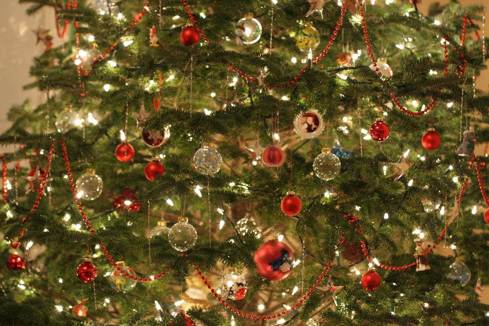 B15_Dec14_Christmas_Tree_01.jpg