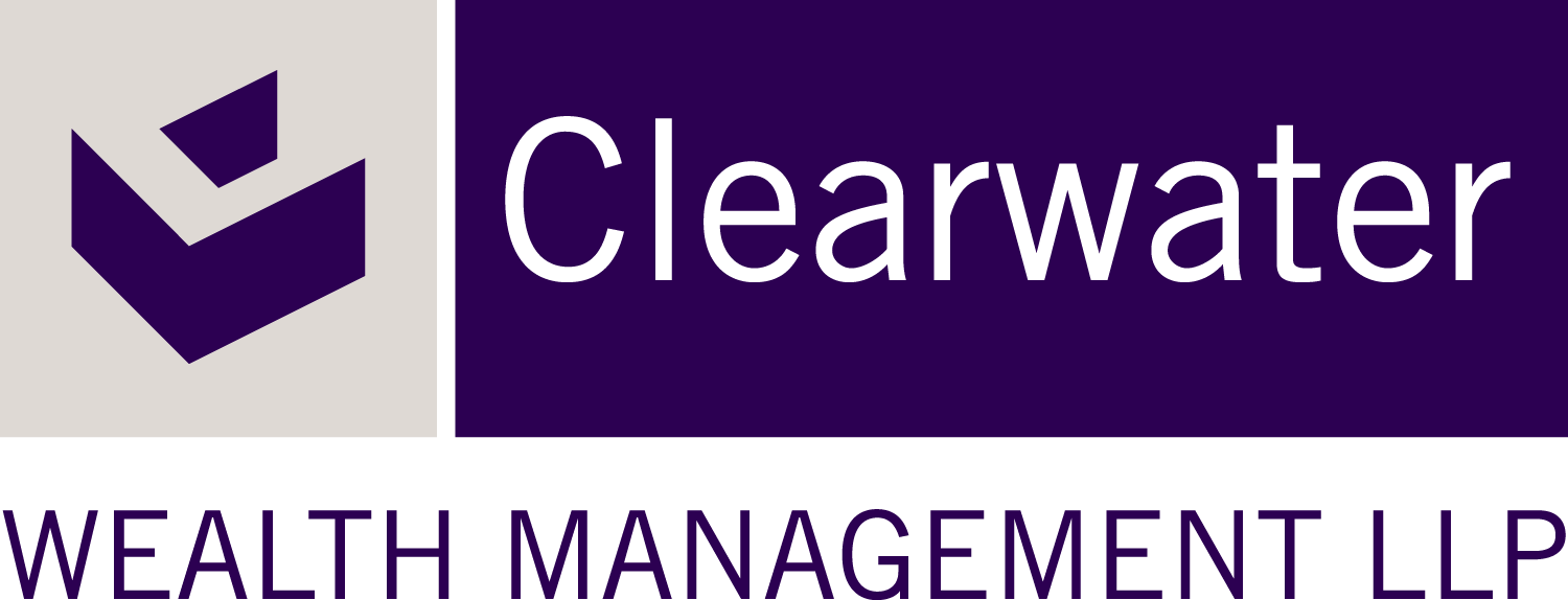Clearwater Wealth Management