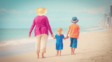 stock-photo-happy-grandmother-with-kids-walking-on-beach-668735827.jpg