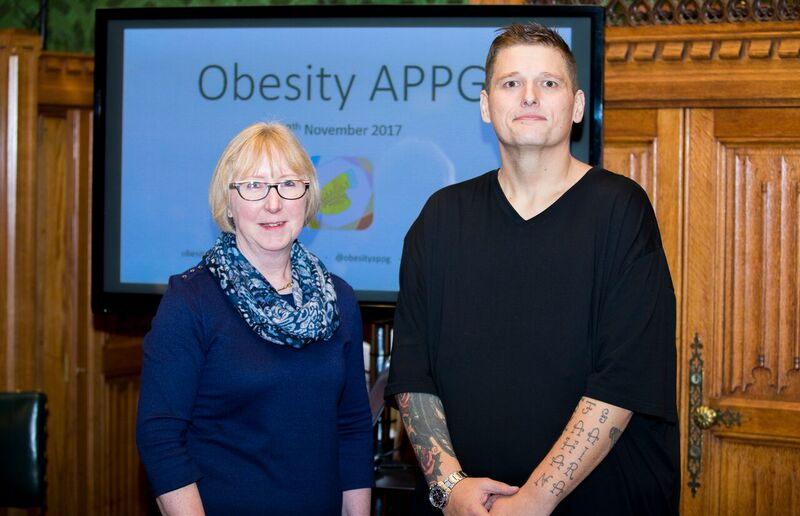 APPG%20Obesity%20281117%20002_preview.jpeg