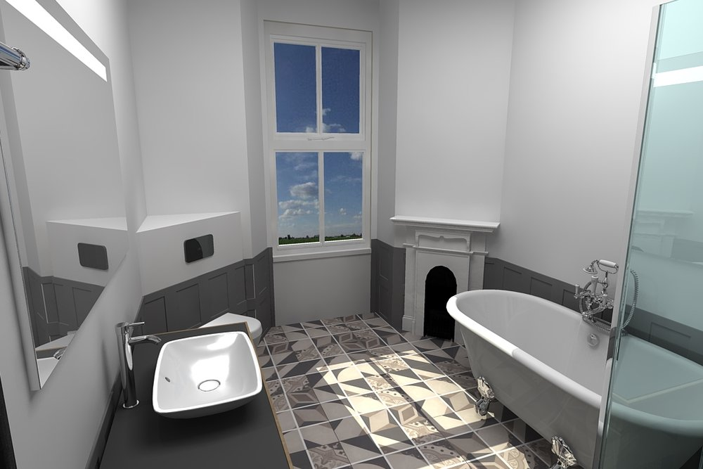 Master En Suite Update 2 copy.jpg