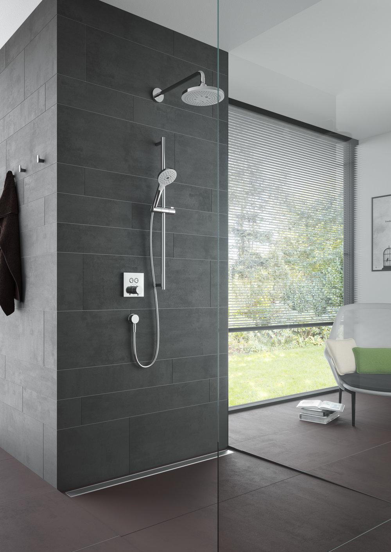 Napier Bathrooms & Interiors - Toto Warm Spa
