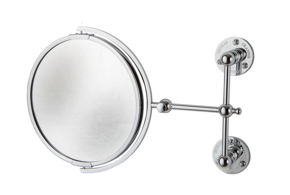 No-13_Classical_Pivoting_Shaving_Mirror.jpg