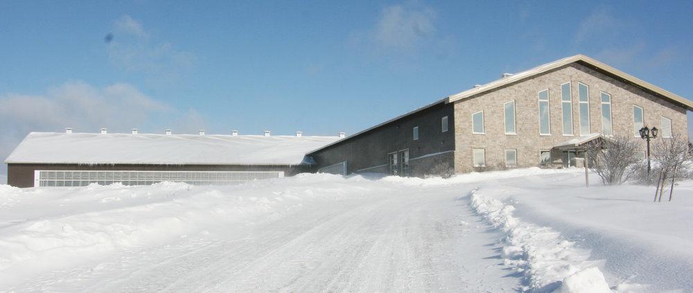 FF March 19 Waldow Farms Pic 1.JPG