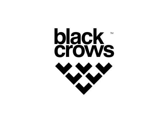 North_Communication_References_Black_Crows.png