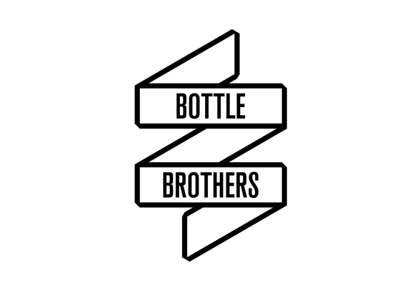 North_Communication_References_bottle_Brothers.png