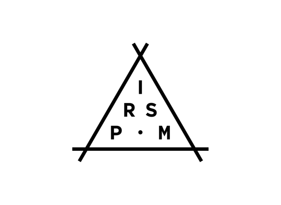 North_Communication_References_prism.png