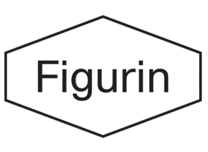 FIGURIN.png