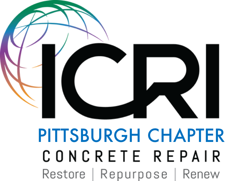 International Concrete Repair Institute - Pittsburgh