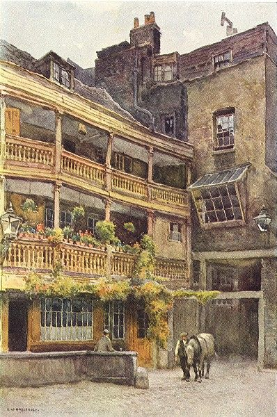Remains-of-the-George-Inn-Southwark-.-London.-By-Ernest-Haslehust-print-1920-74440-p.jpg