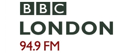 BBC radio london logo.jpg