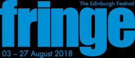 2018_Fringe-datesyear_blue RGB.png