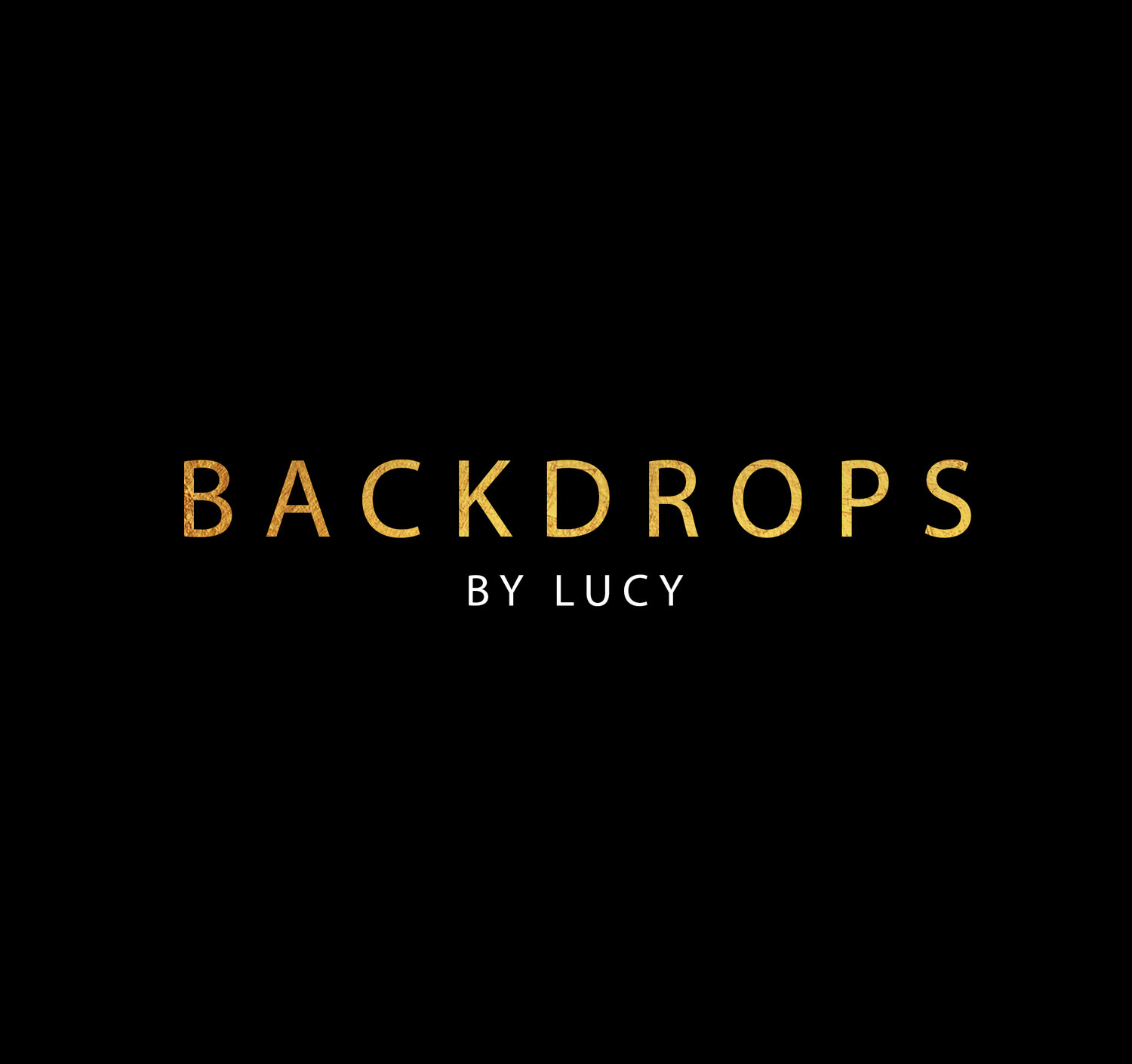 BackdropsByLucy | Lifestyle Product Photography Backdrops