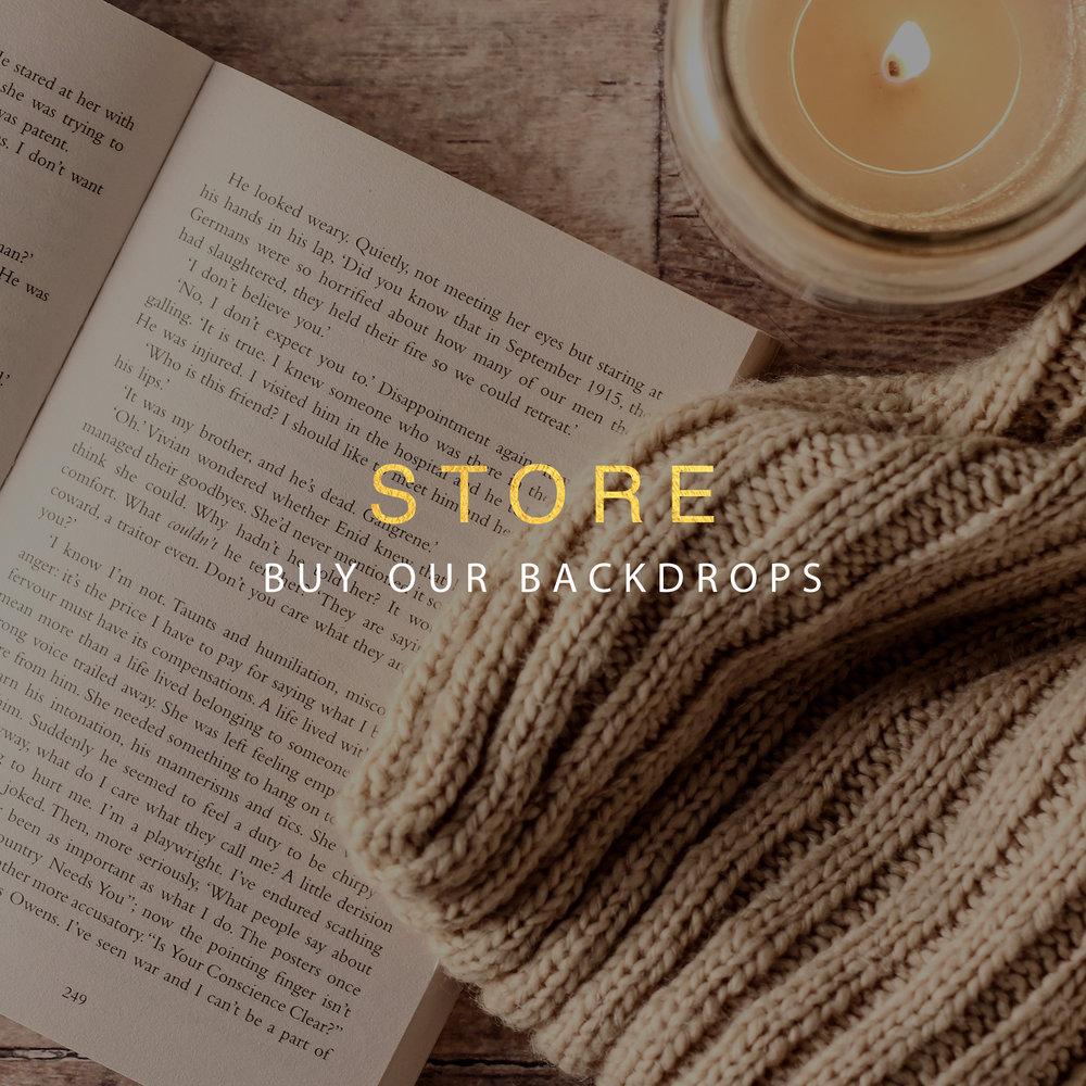 store-button.jpg