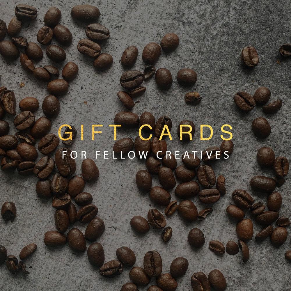 gift-card-button.jpg