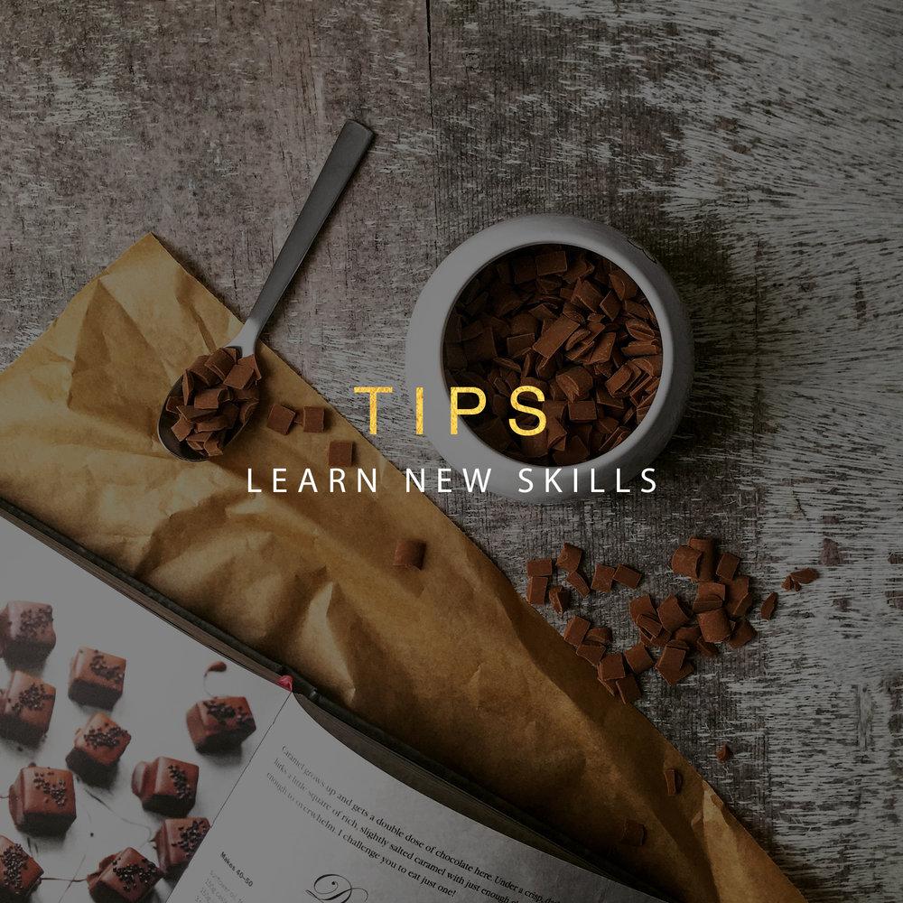tips-button.jpg