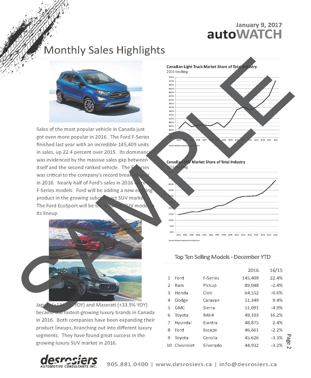 Autowatch - January 2017 - sample_Page_2.jpg