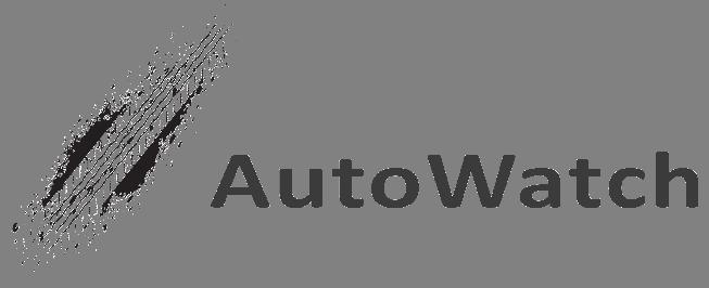 AutoWatch - April 20172.png