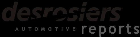 Logo-withoutsnapshot.png