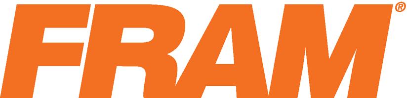 logo-fram.png