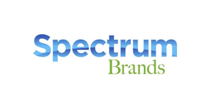Spectrum-Brands-Logo.png