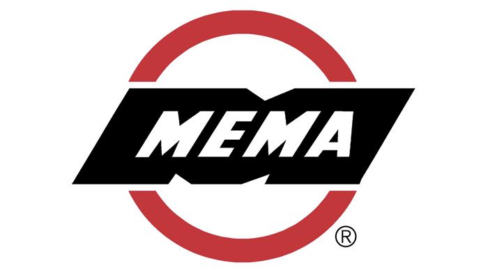 mema-logo.png