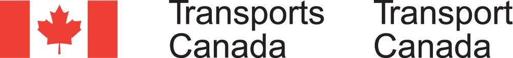transport-canada-logo.jpg