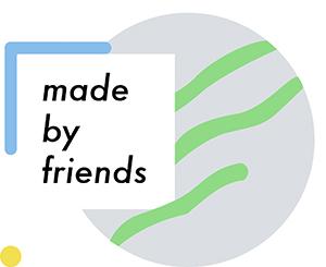 made by friends logo - 300px.jpg