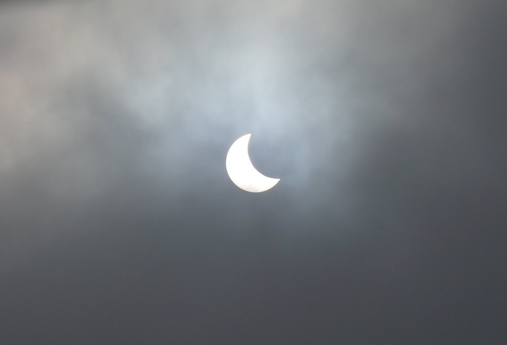 solar-eclipse-2018863_1920.jpg