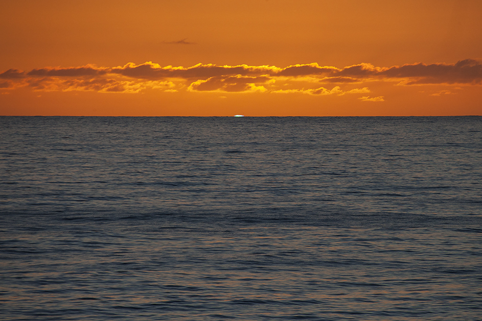 Green Flash.jpg