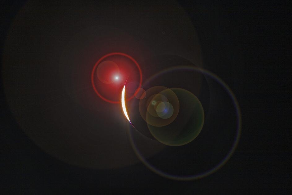 Niger Eclipse OOS Flare cede cecontcolor.jpg