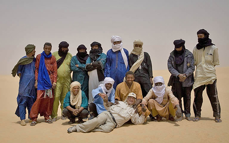 Me And Tuaregs  Eclipse e-mail shad high.jpg