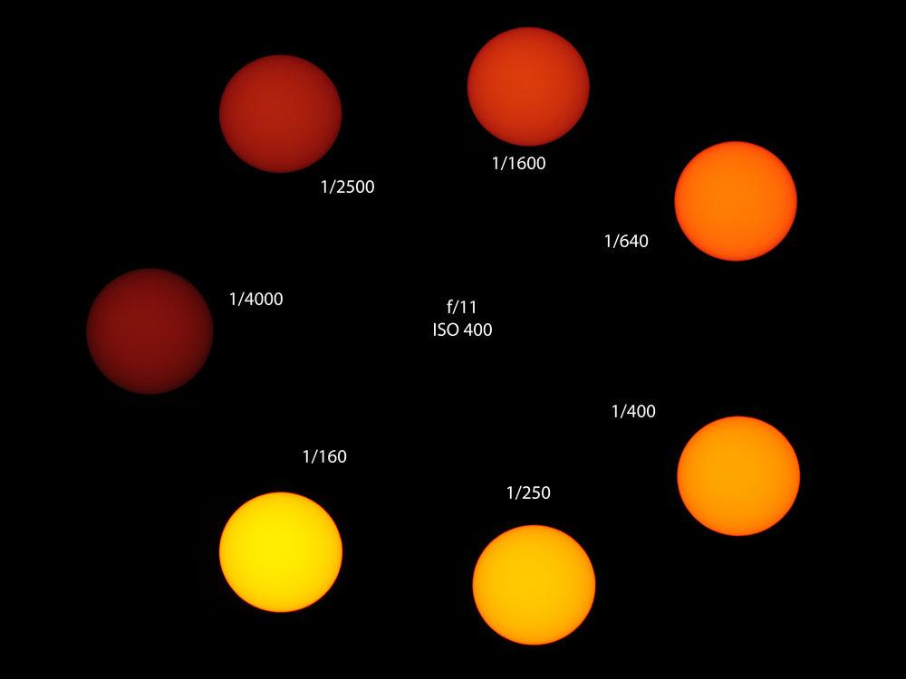 solar exposures v6.jpg