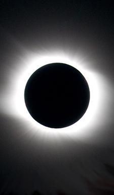 @GoEclipse -