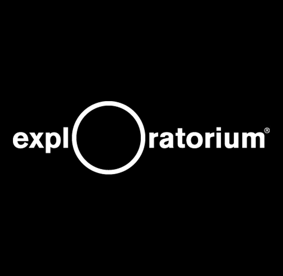 Exploratorium Live Feed