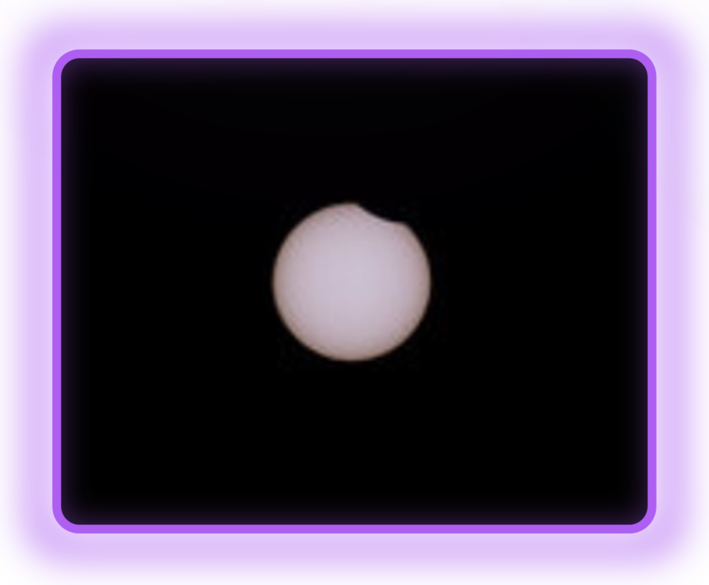 eclispe-2017.png