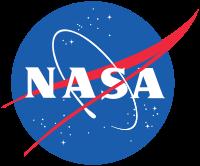 NASA Live Feed