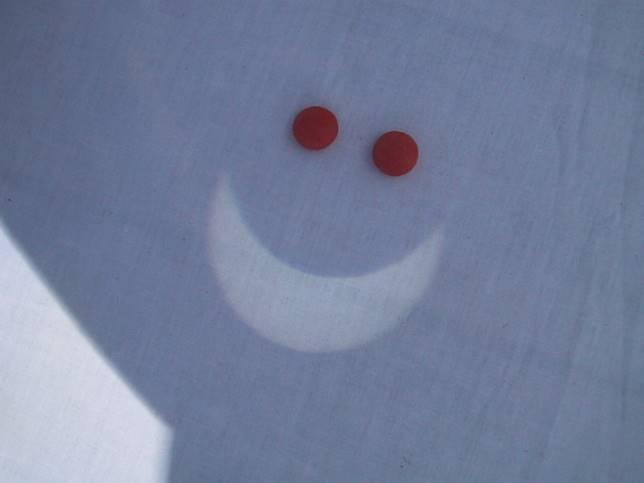 Smiley1.jpg