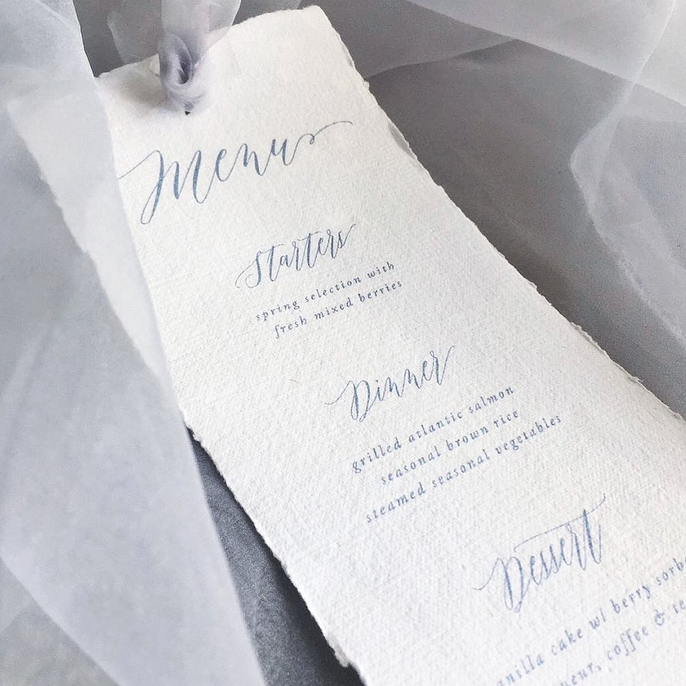 cb.placecards.silver.jpg