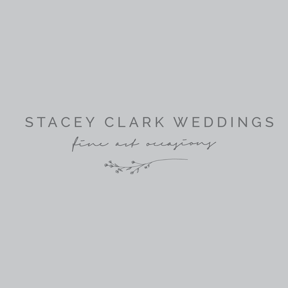 STACEY CLARK WEDDINGS / PERTH, AUSTRALIA