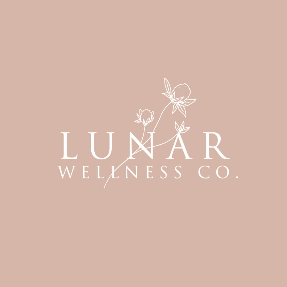 LUNAR WELLNESS CO / PERTH, AUSTRALIA