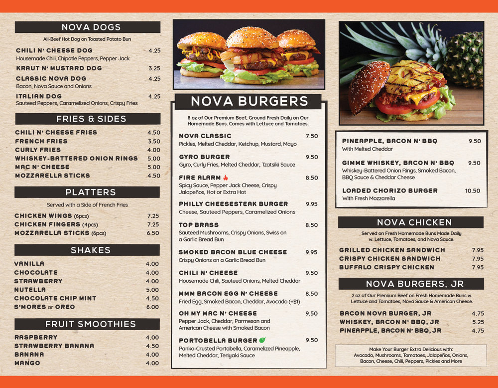 nova-menu-01.jpg