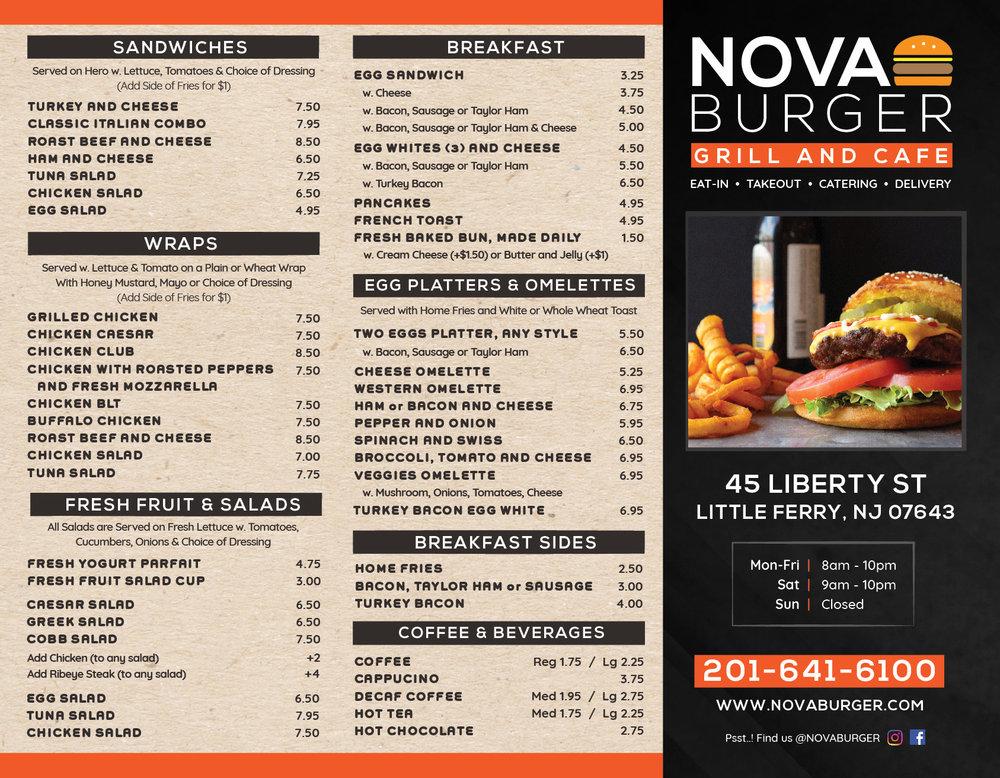 nova-menu-02.jpg