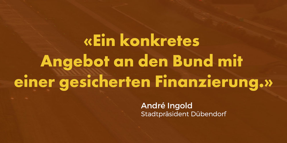 quoteduebendorf-andreingold.jpg
