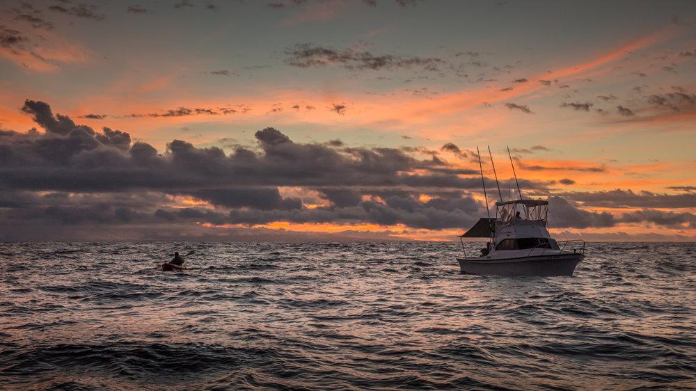 Hawaii 46.jpg