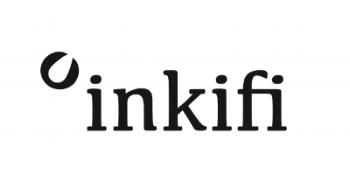 Inkifi_Logo.png