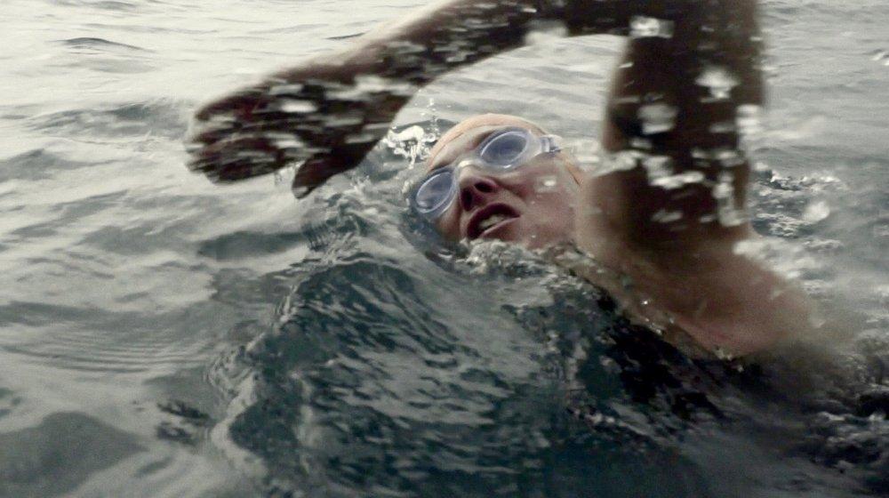 BF Swim 08b.jpg