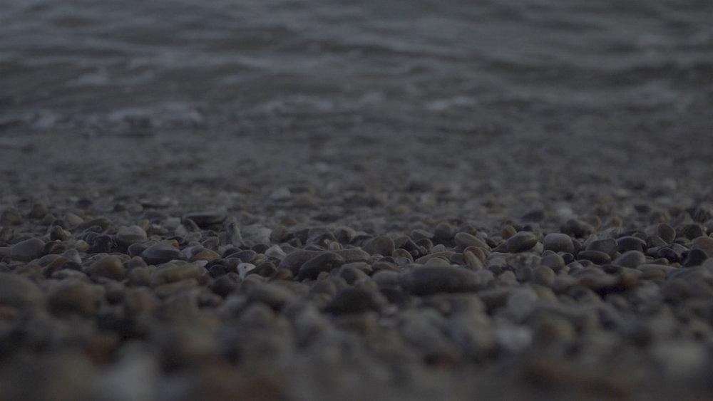 Beach 02b.jpg