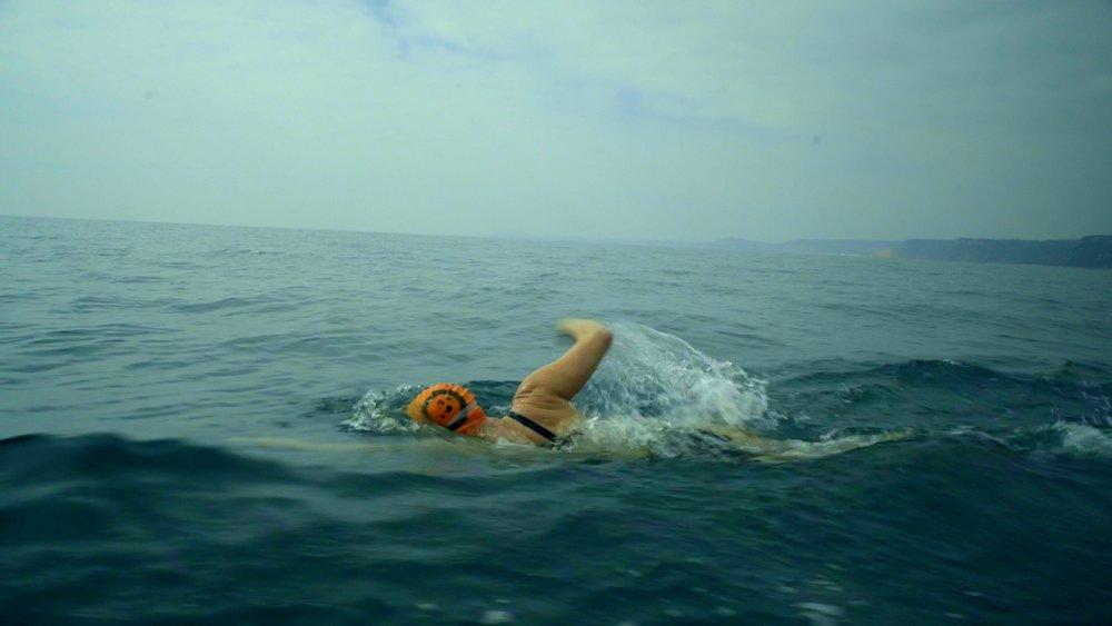 BF swim 2.jpg