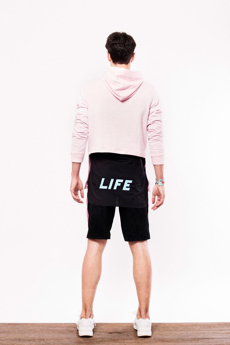 LIFE-32.jpg